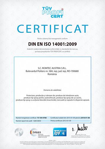 Z141204_ROMTEC-AUSTRIA_14001-RO