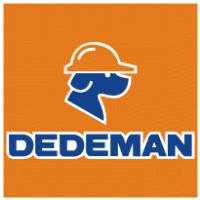 logo_dedeman