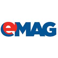logo_emag