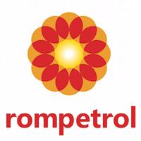 Romepetrol