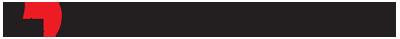 Romtec-Austria Logo