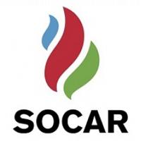 Socar/