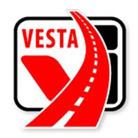logo_vesta