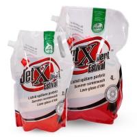 JetXpert® Estival cu Teflon® surface protector – Premium Quality, 2L, 4L