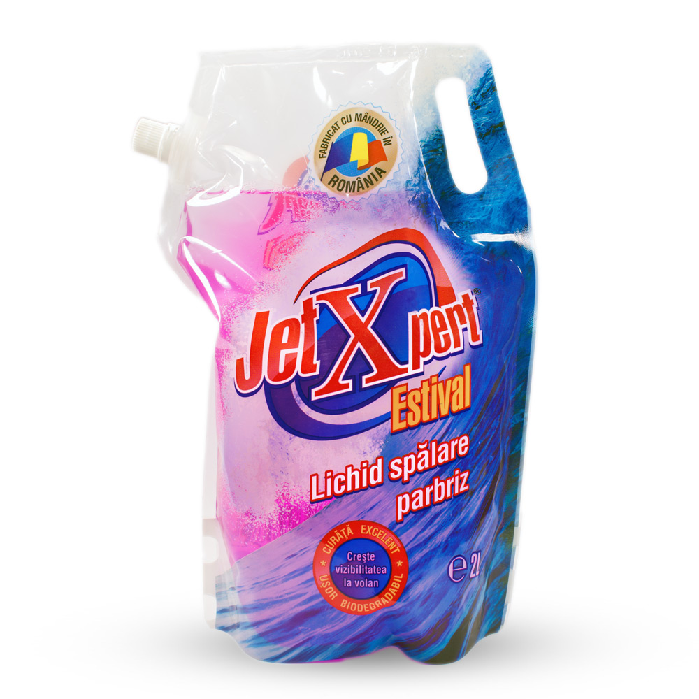 JetXpert® Estival, 2L