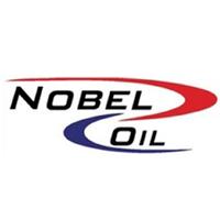 NobelOil