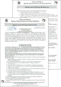 Romtec-Austria_Autorizatie-Mediu-2