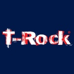 T-Rock - Romtec Austria
