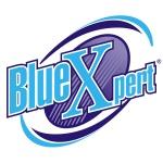 BlueXpert - Romtec Austria
