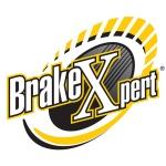 BrakeXpert - Romtec Austria