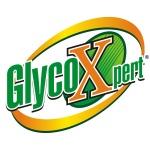 GlycoXpert - Romtec Austria