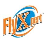 FlyXpert - Romtec Austria
