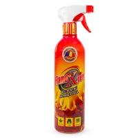 FlameXpert® - Gel pentru aprins focul, 750ml