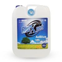 BlueXpert® - AdBlue®, 10L