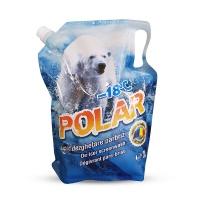 Romtec Austria - Polar 3L