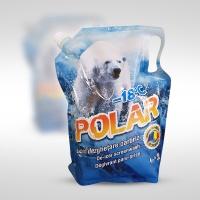 ROMTEC AUSTRIA - POLAR –18°C, 3L