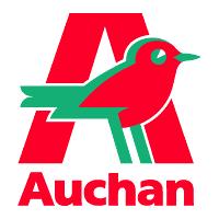 logo_auchan