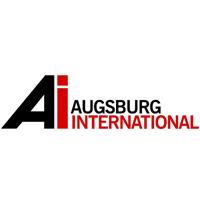 logo_augsburg
