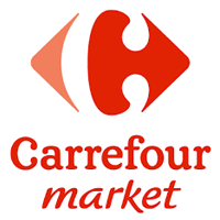 logo_carrefour_market