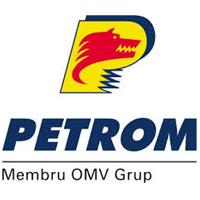 logo_petrom