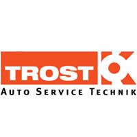 logo_trost