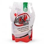 JetXpert® Estival cu Teflon® surface protector – Premium Quality, 2L