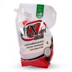JetXpert® Estival cu Teflon® surface protector – Premium Quality, 4L