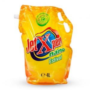 JetXpert® nano Estival