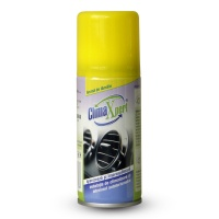 ClimaXpert® Spray 100ml