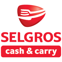 Selgros Romania