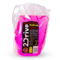 2Drive Estival - lichid spălare parbriz