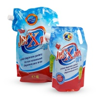 JetXpert® -30°C cu Teflon® surface protector