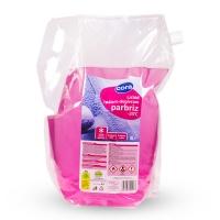CORA – Lichid spălare-degivrare parbriz –25°C, 5L