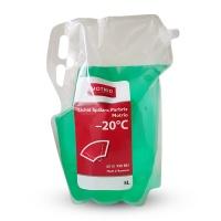 Lichid Spălare Parbriz Motrio –20°C, 5L