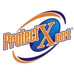 ProtectXpert - Romtec Austria